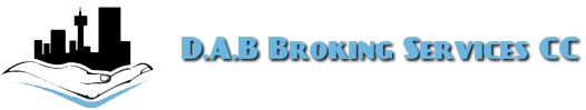 DAB Broking Services CC
